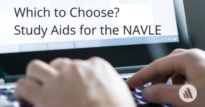 Which to Choose? Study Aids for the NAVLE